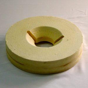 MEC Biomas parts 008