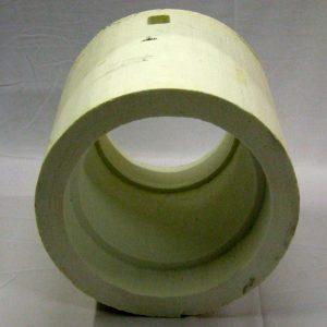 MEC Biomas parts 034