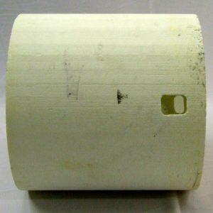MEC Biomas parts 038